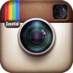 3- Instagram Logo 300
