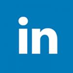 5 - LinkedIn Logo